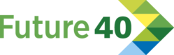 Future40logo_colour-e1536660480205